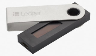 https://dmjtmj-stock.com/wp-content/uploads/2017/10/ledger-nano-s-1-320x188.jpg