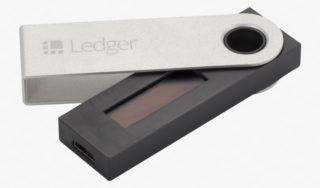 Ledger nano s 1 320x188